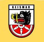 SV Geismar