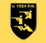 SV Freihand1924