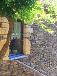 Gite de liou - Cévennes - La maison des propriétaires