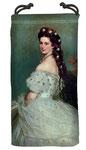 Artikel Nr. 6990 - Kaiserin Elisabeth