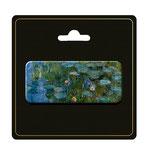 Artikel Nr. 8070 Seerosen - Monet