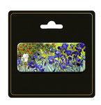 Artikel Nr. 8060 Iris - Van Gogh