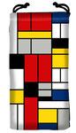 Artikel Nr. 6965 - Mondrian1