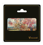 Artikel Nr. 8068 Pfirsischbaum - Van Gogh