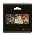 Artikel Nr. 8058 Rosen & Sonnenblumen - Van Gogh