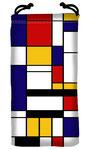 Artikel Nr. 6966 - Mondrian2
