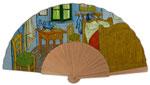 Artikel Nr. 8632 Schlafzimmer (Mahagoni/Holz)