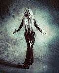 Princess - Stockfoto by Mjranum - Bearbeitung Jaui
