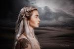 LenaLovegood Targaryen