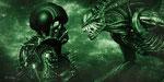 Rassame vs Alien