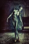 Ballerina_2  thanks to www.facebook.com/JAMARI.LIOR.P… & www.jamari-lior.com