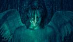 Neo Angel
