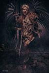 Neo_Angel