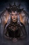 OxXxigen Dark Angel
