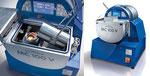 Micro Fundição Vasculane MC100V