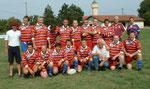 2006 : Mugron (Landes)