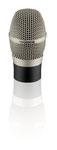 Mikrofonkopf für TG1000
