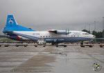 Antonov 12 / UR-11315