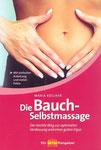 DIe Bauch-Selbstmassage  - Der leichte Weg zur optimalen Verdauung und einer guten Figur (Buch Bio Verlag Ritter)