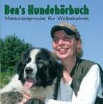 Beas Hundehörbuch - Menschensprache für Welpenohren (Hörbuch / INTERKART Landkarten & Globen)