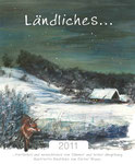 Titelblatt 2011