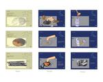 Standbilder / Animationen zur Bronzezeit