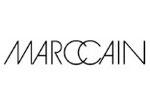 http://www.marc-cain.com/Marc-Cain-marc-cain-28/