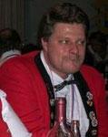 Rolf Thiemann