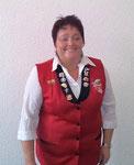 Silvia Quint