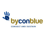 byconblue – consult & sustain