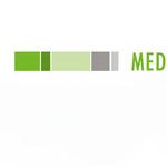 Platinum Medical Fitness