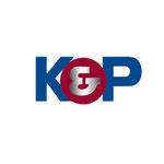 K&P Werkzeugbau