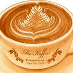 Die Kaffee Privatrösterei Düsseldorf