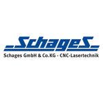 Zulieferindustrie Metall / Schages GmbH & Co.KG, Krefeld
