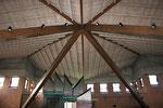 Erlöserkirche, Orgelkonzert mit Michael Dorn, dem Stadtkantor von Bayreuth