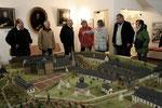 Klosterlangheim, das Gründungskloster für Vierzehnheiligen