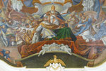 Kaiserkrönung Karls des Großen