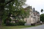 Mitwitz, Wasserschloss