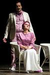 Andrea e Federica - © Daniela Domestici 2015