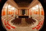 © Francesco Marmino - Teatro Santuccio, Varese