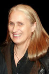 Jane CAMPION - Festival de Cannes 2009 - Photo © Anik COUBLE