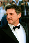 Daniel AUTEUIL - Festival de Cannes - Photo © Anik COUBLE