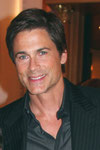 Rob LOWE - Festival de Cannes 2011 - Photo © Anik COUBLE