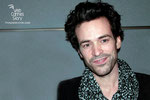 Romain DURIS - Lyon - 2013 - Photo  © Anik COUBLE