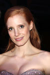 Jessica CHASTAIN - Festival de Marrakech 2011 - Photo © Anik COUBLE