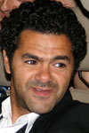 Jamel DEBBOUZE - Festival de Cannes 2010 - Photo © Anik COUBLE