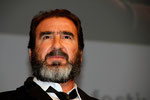Eric CANTONA - Festival Lumiere 2012 - Photo © Anik COUBLE