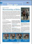 SSH EWU-Report 1