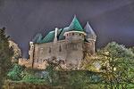 Burg Linn 03