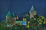Burg Linn 04